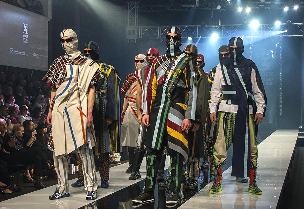 Łódź Young Fashion 2017 (10)