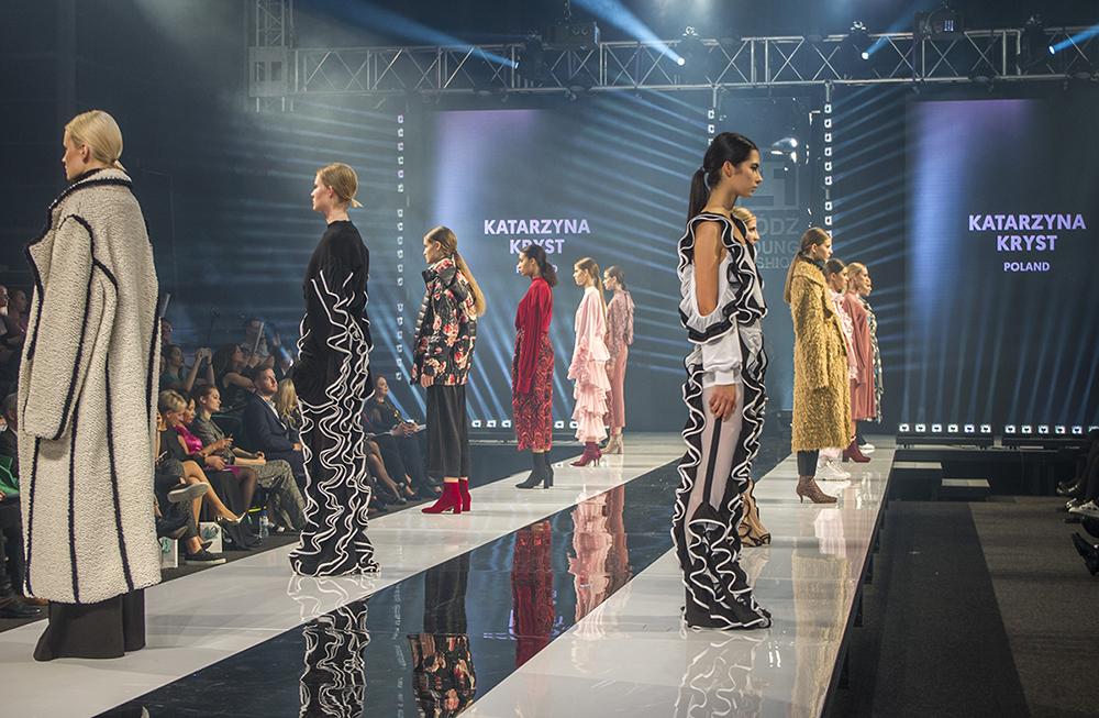 Łódź Young Fashion 2017 (13)