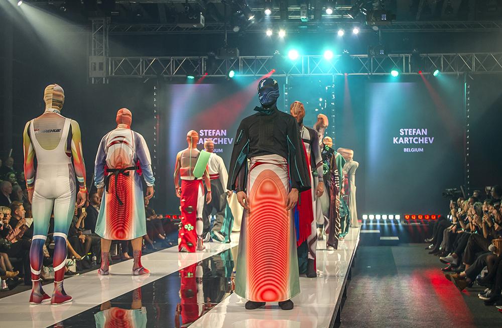 Łódź Young Fashion 2017 (14)