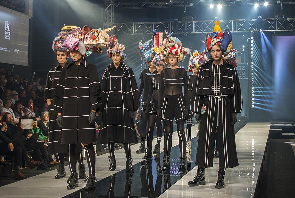 Łódź Young Fashion 2017 (17)