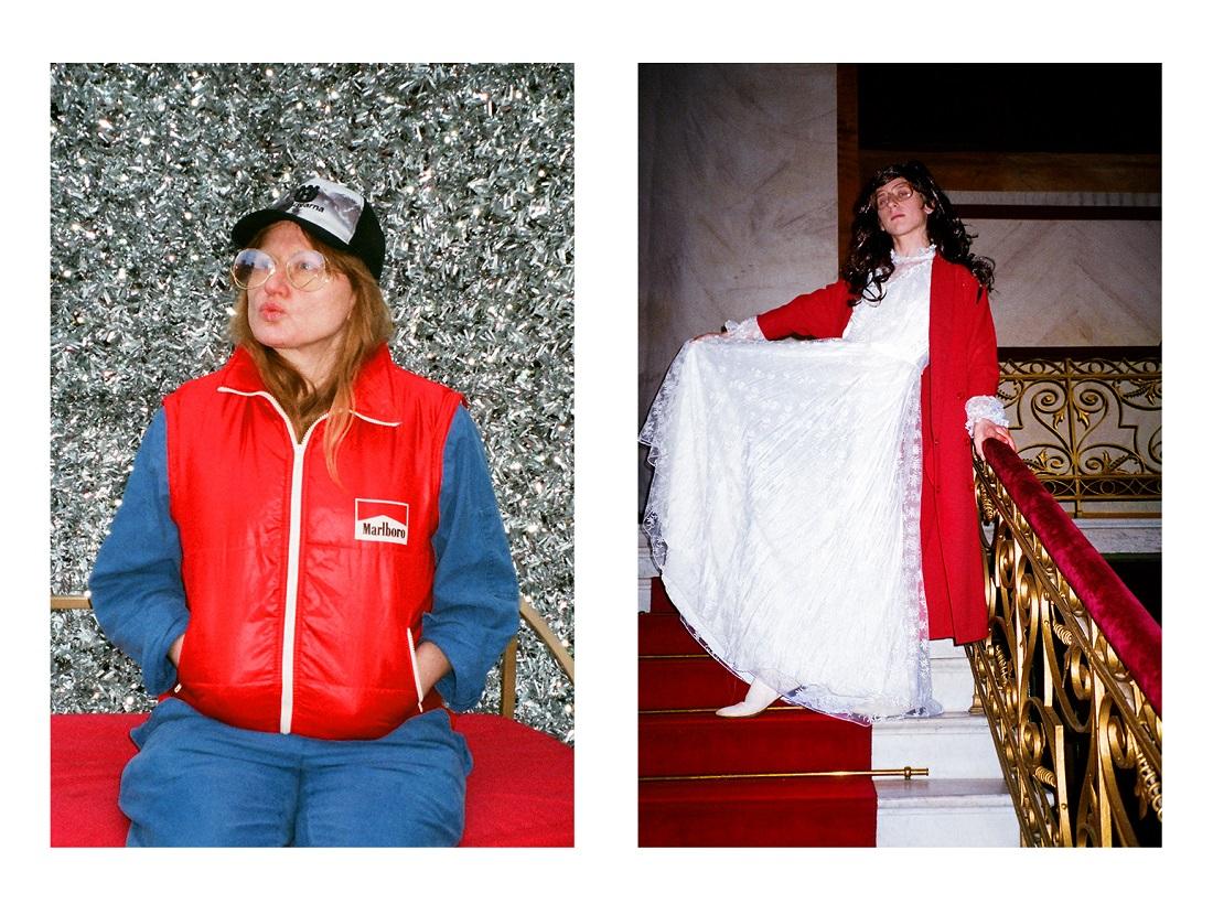 Dom Mody Limanka Cukier Puder Vintage Store (5)
