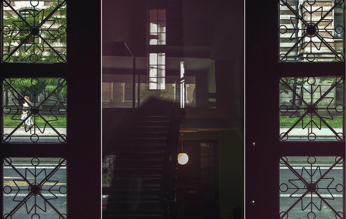 Dom pod Atlasami 04