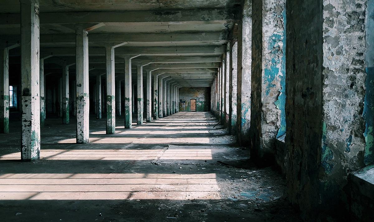Fabryki Łódź (3)