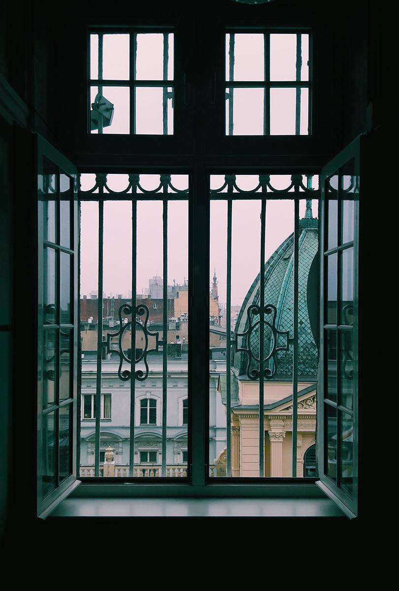 Grand Hotel Łódź (7)
