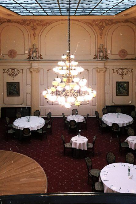 Hotel Grand Łódź ciekawostki (1)