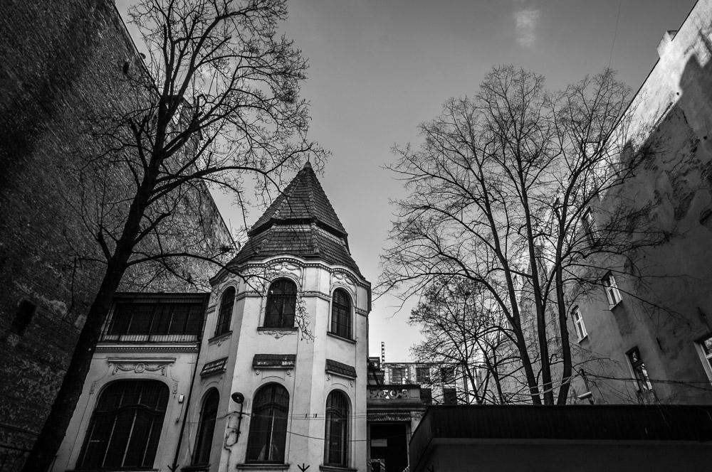 Ukryty pałac 05
