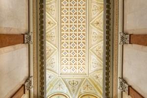 Pałac Maurycego Poznańskiego 10