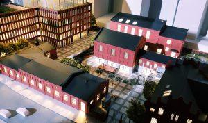 Monopolis W duchu miasta (3)