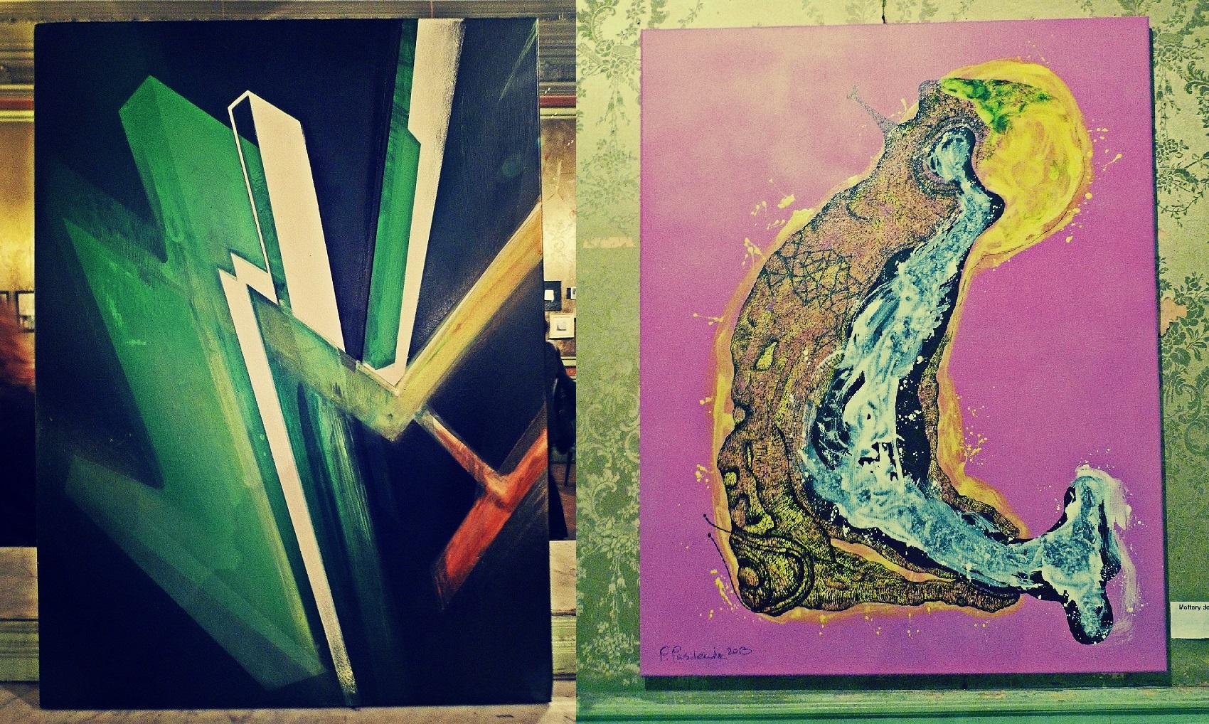 Otwarta wystawa 03