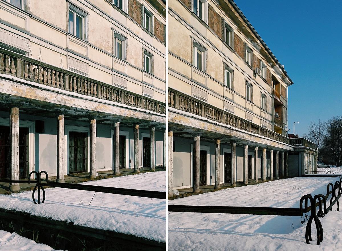 Socrealizm-z-włoskim-akcentem-2