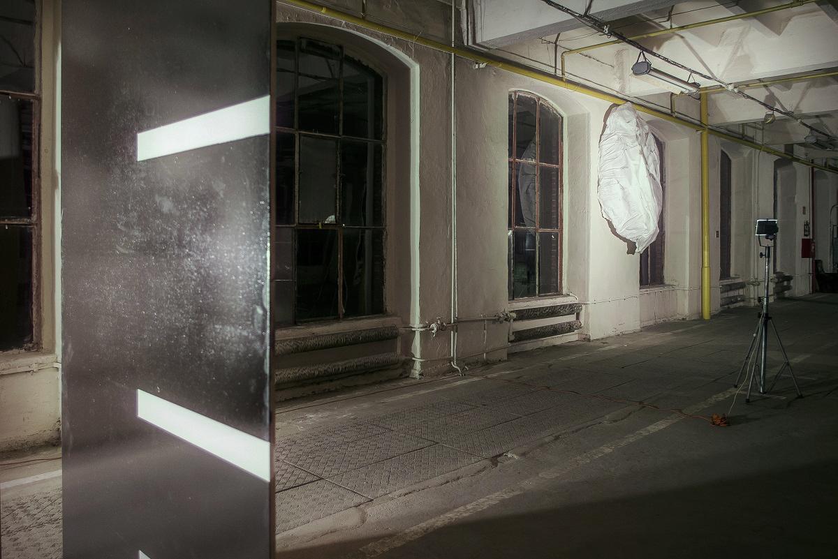 Studio Urma 01
