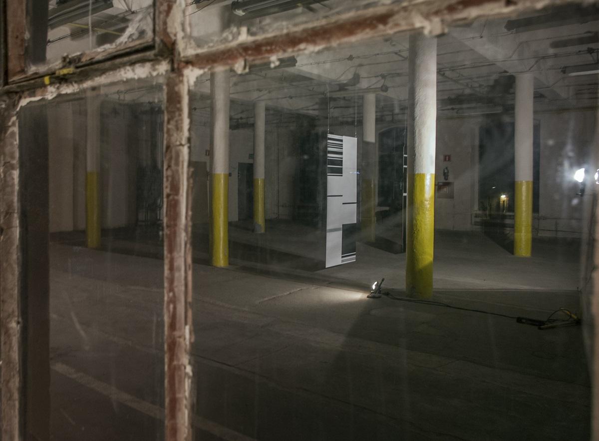 Studio Urma 07