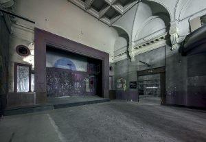 Teatr Grand Hotelu (3)