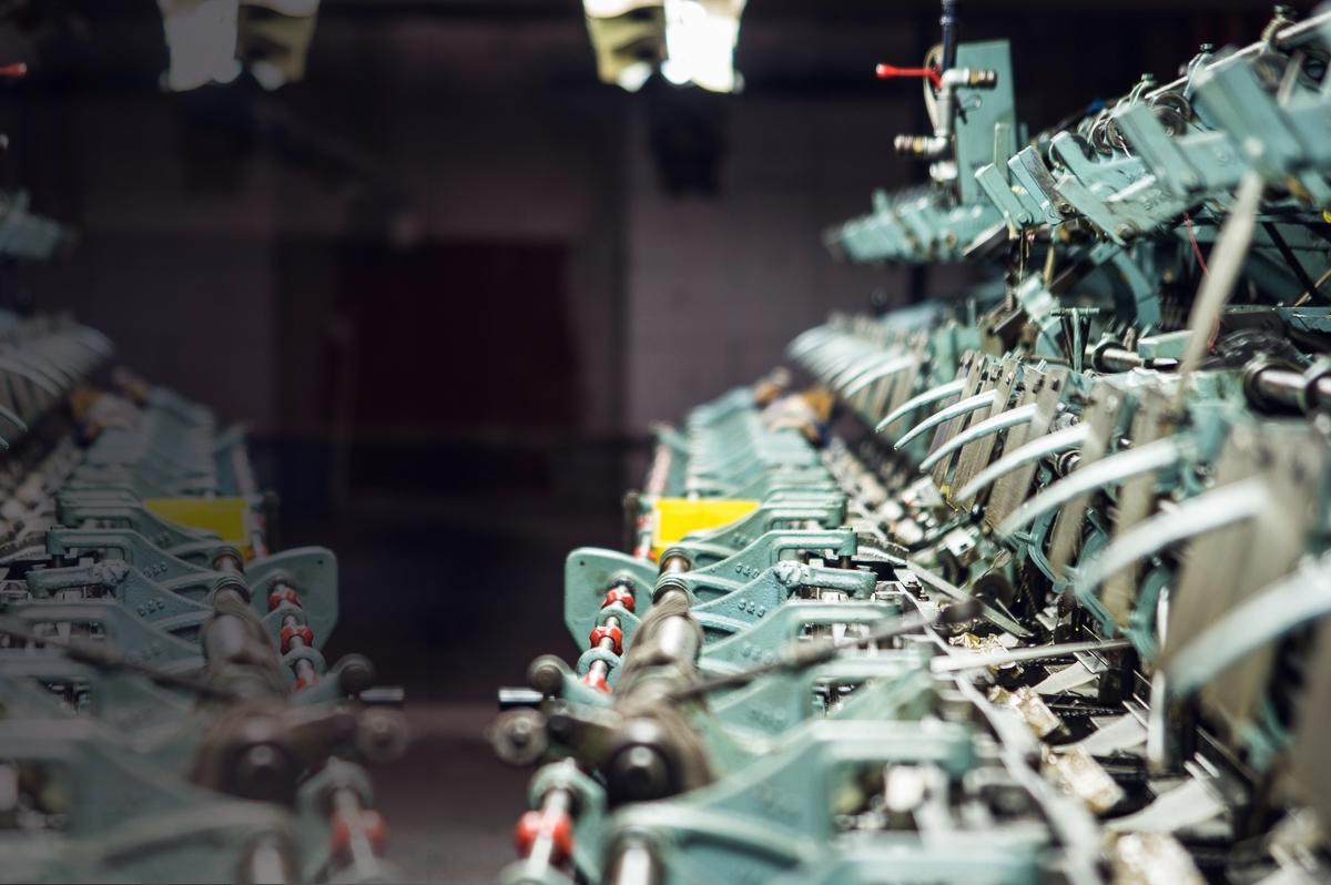 Fabryka Jarocińskiego 01