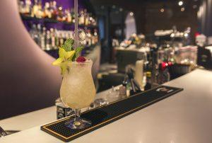 Urban Jungle drink Sky Fly bar (4)