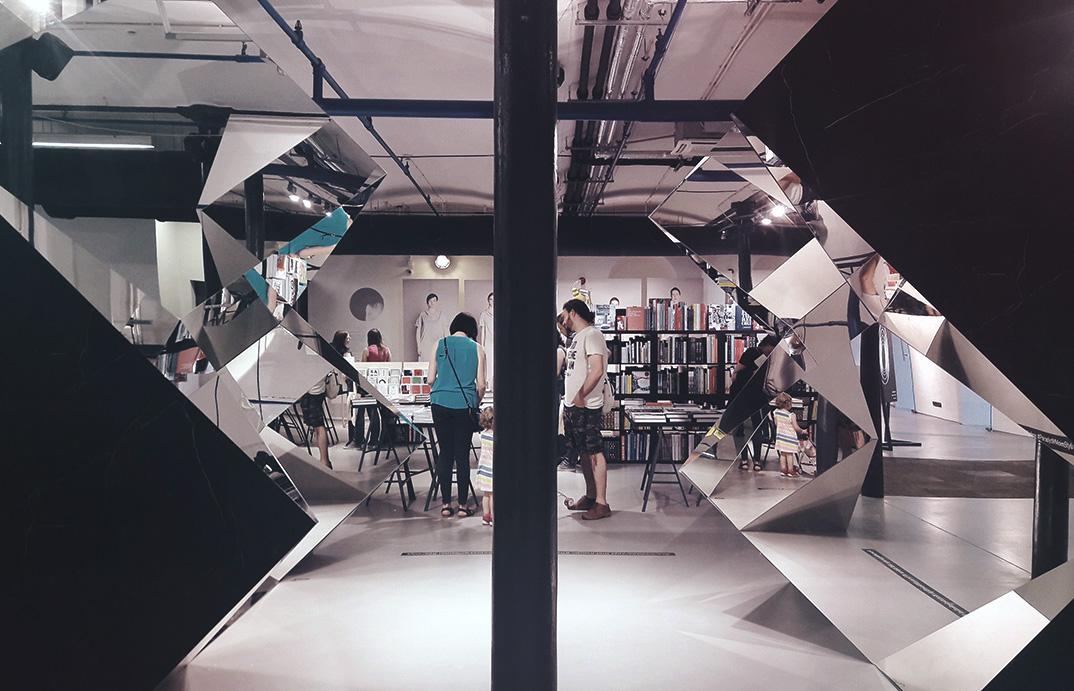 Wystawa 11 Lodz Design 2018 (12)