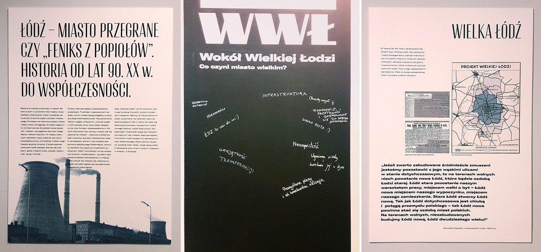 Wystawa-Wokół-Wielkiej-Łodzi-2