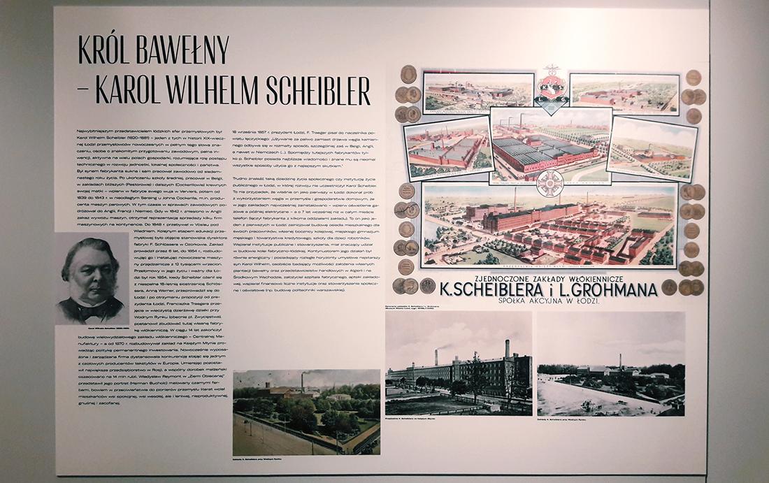 Wystawa-Wokół-Wielkiej-Łodzi-6