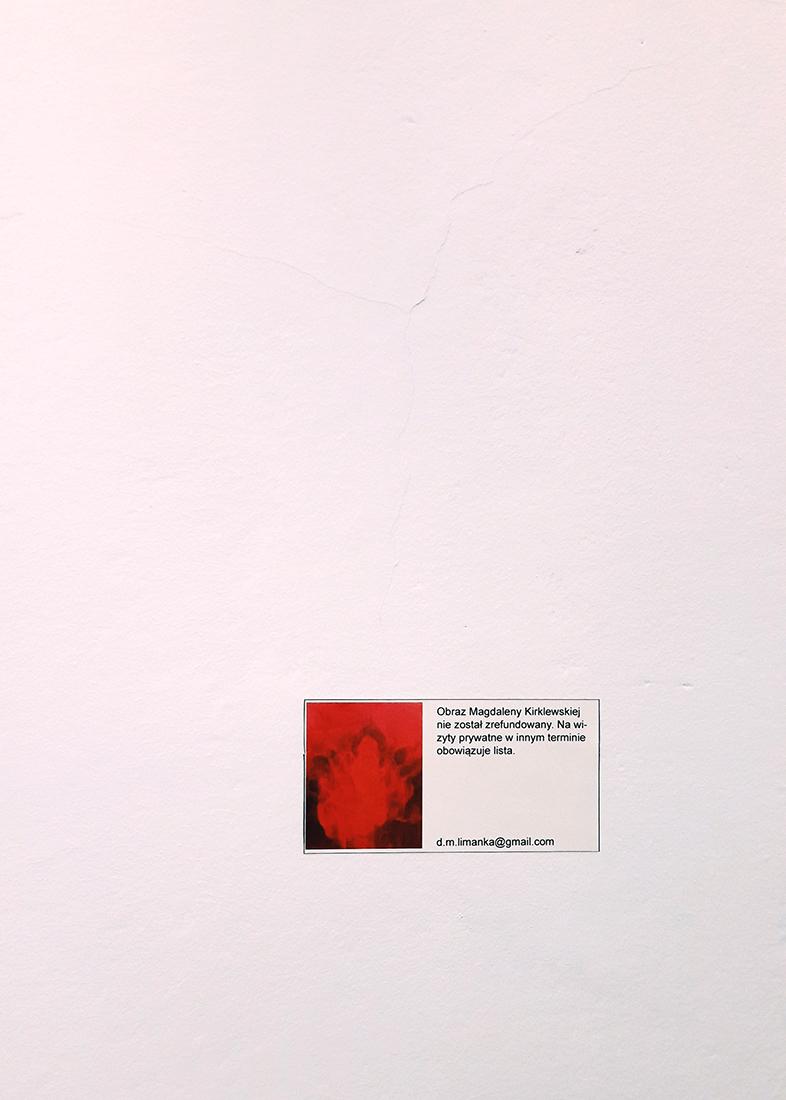Wystawa Zdrowie Kobiety (1)